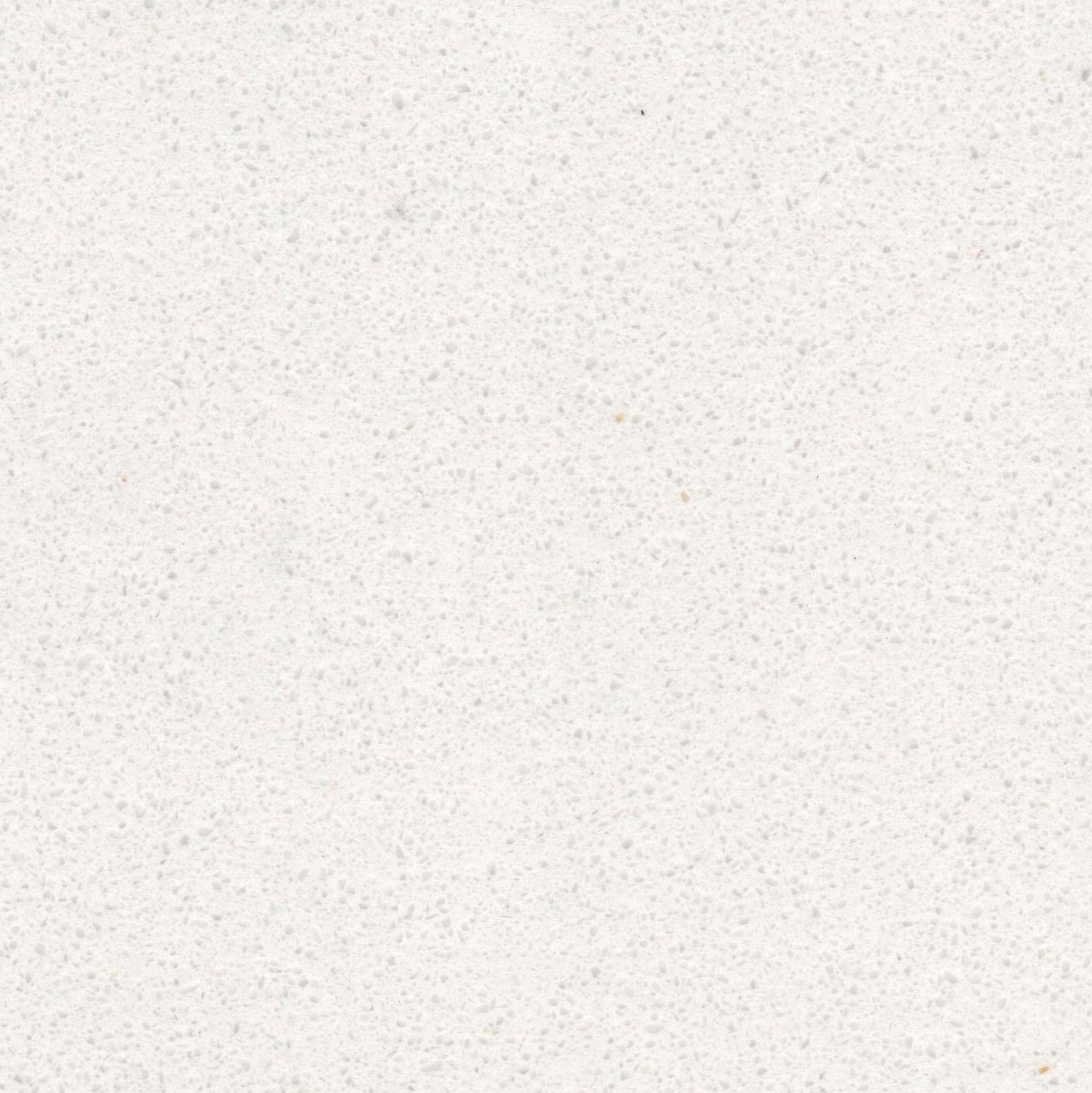 Bianco_canvas_hanstone_quartz