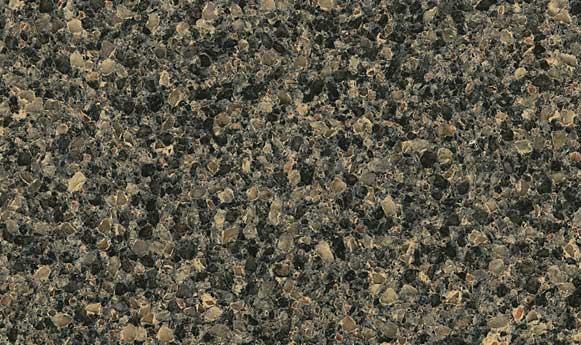 Black_forest_zodiaq_quartz