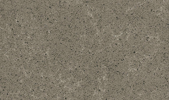 zodiaq quartz countertops colour quartz coarse pepper zodiaq quartz countertops