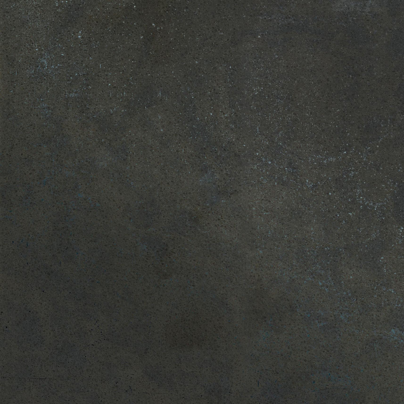 Silestone quartz countertops for Cost of silestone