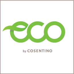 eco_by_cosentino