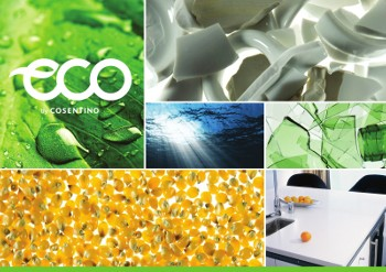 eco_by_cosentino_countertops