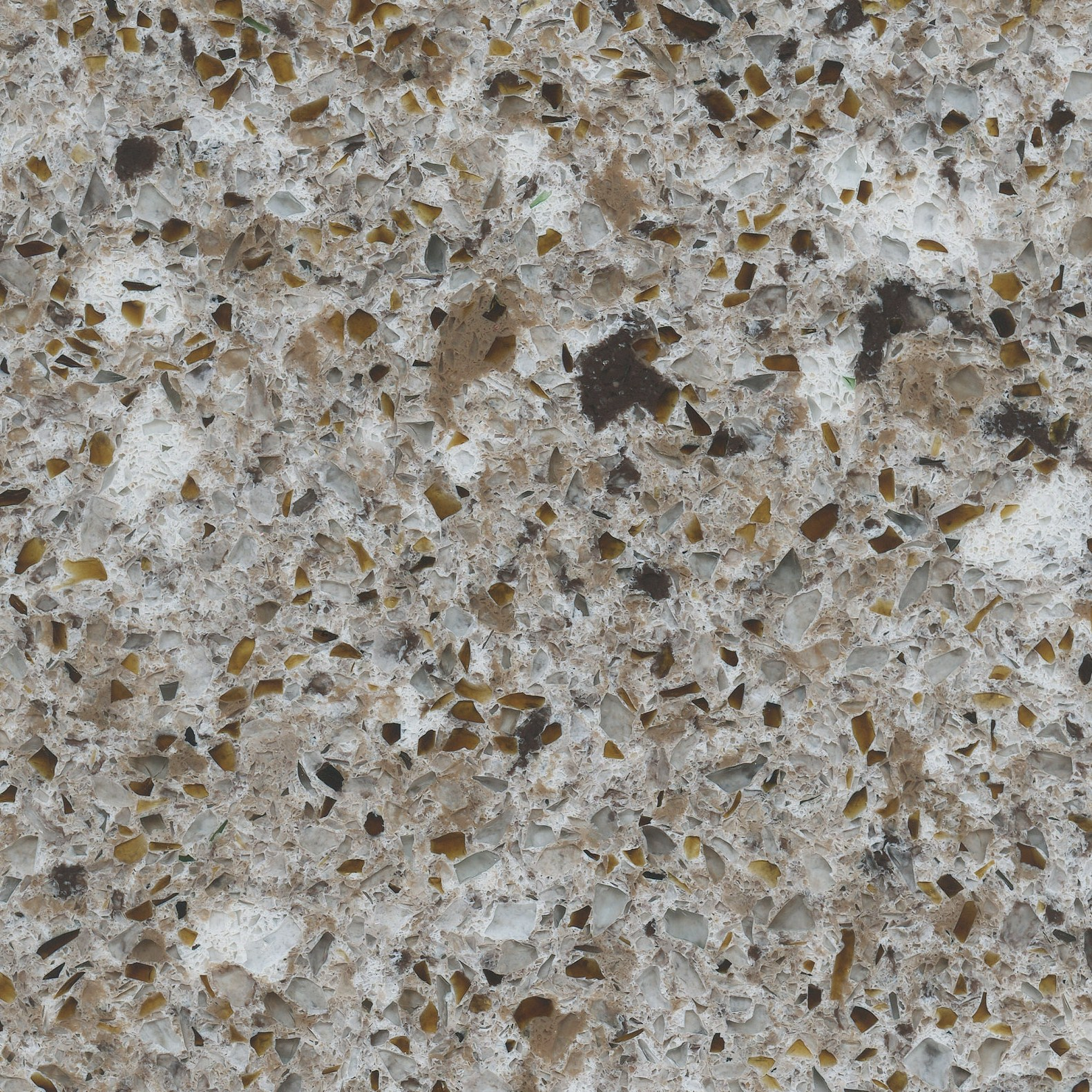 samples nm picked top and quartz countertop expertise pros the looked at albuquerque we serving best countertops granite