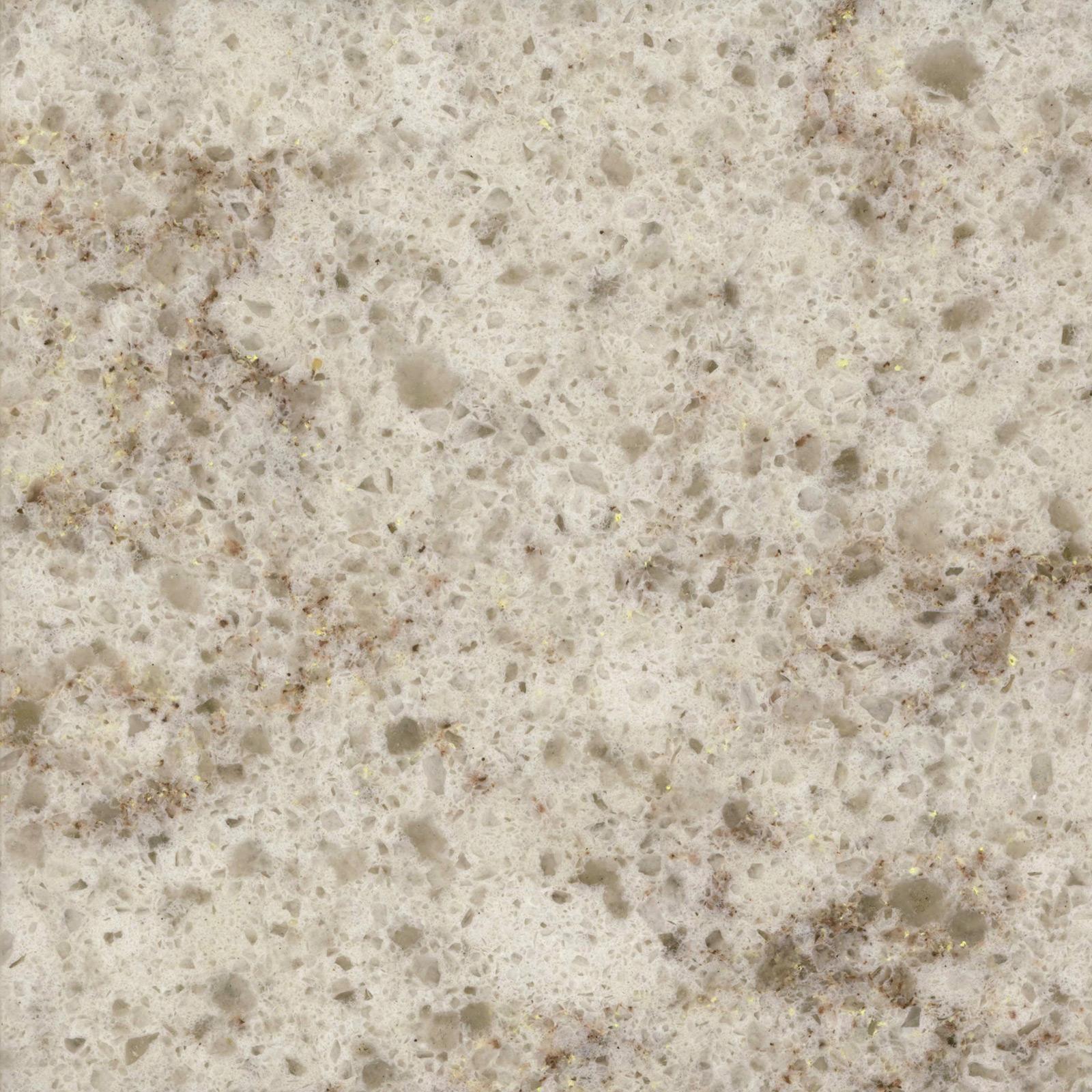 Quartz Countertop Colors : Hanstone quartz countertops