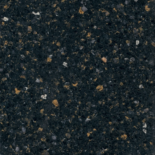 Viatera Quartz Countertops Colors Quotes