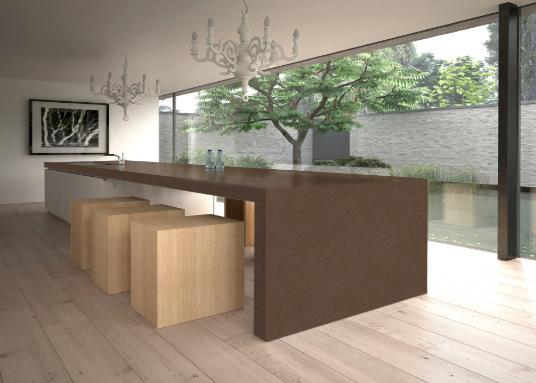 Alexandria_hanstone_quartz_kitchen_countertops