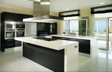countertops-kitchen-silestone